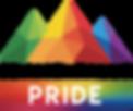 New Logo pride.png