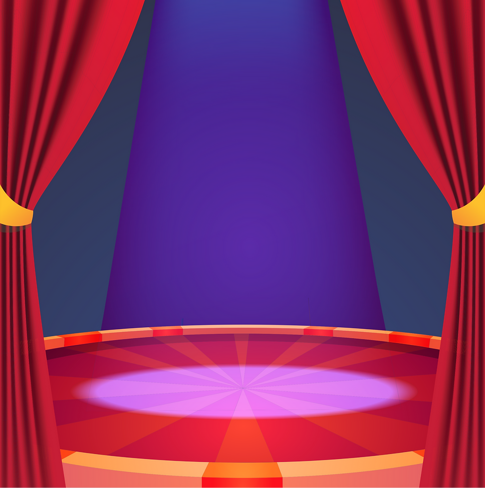 Palco_edited.png