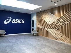 Asics1.JPG