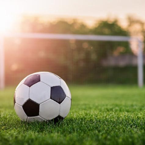 Grade 4-5 Soccer Fest 2020