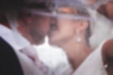 wedding pro photographer love