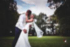 Reportage photos de mariage Fleurus photographe professionnelle