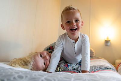 Photos enfants Belgique