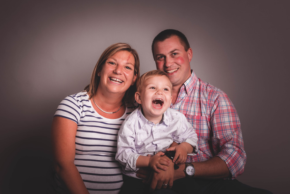 photos de famille photographe belgique