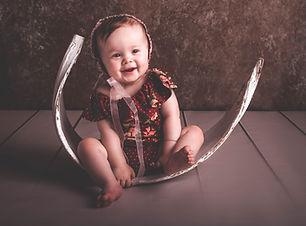 séance photos bébé belgique