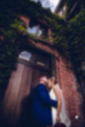 Souvenir Mariage photos de couple photgraphe pro