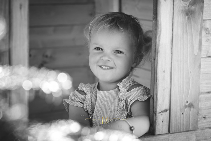 Photographe enfants extérieur Belgique