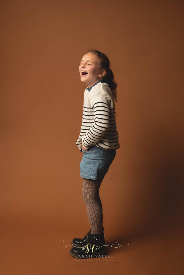 photos mode enfant Belgique