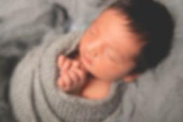 photographe nouveaux nés belgique