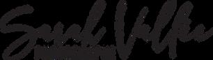 2005-vallee-sarah-logo-finale-noir.png