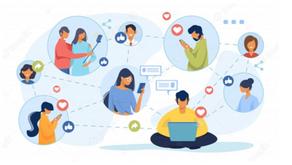 El internet como una nueva forma de participación de los jóvenes peruanos en la gestión pública