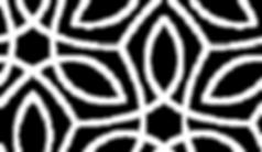 Swirl Pattern White
