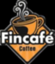 Fincafe