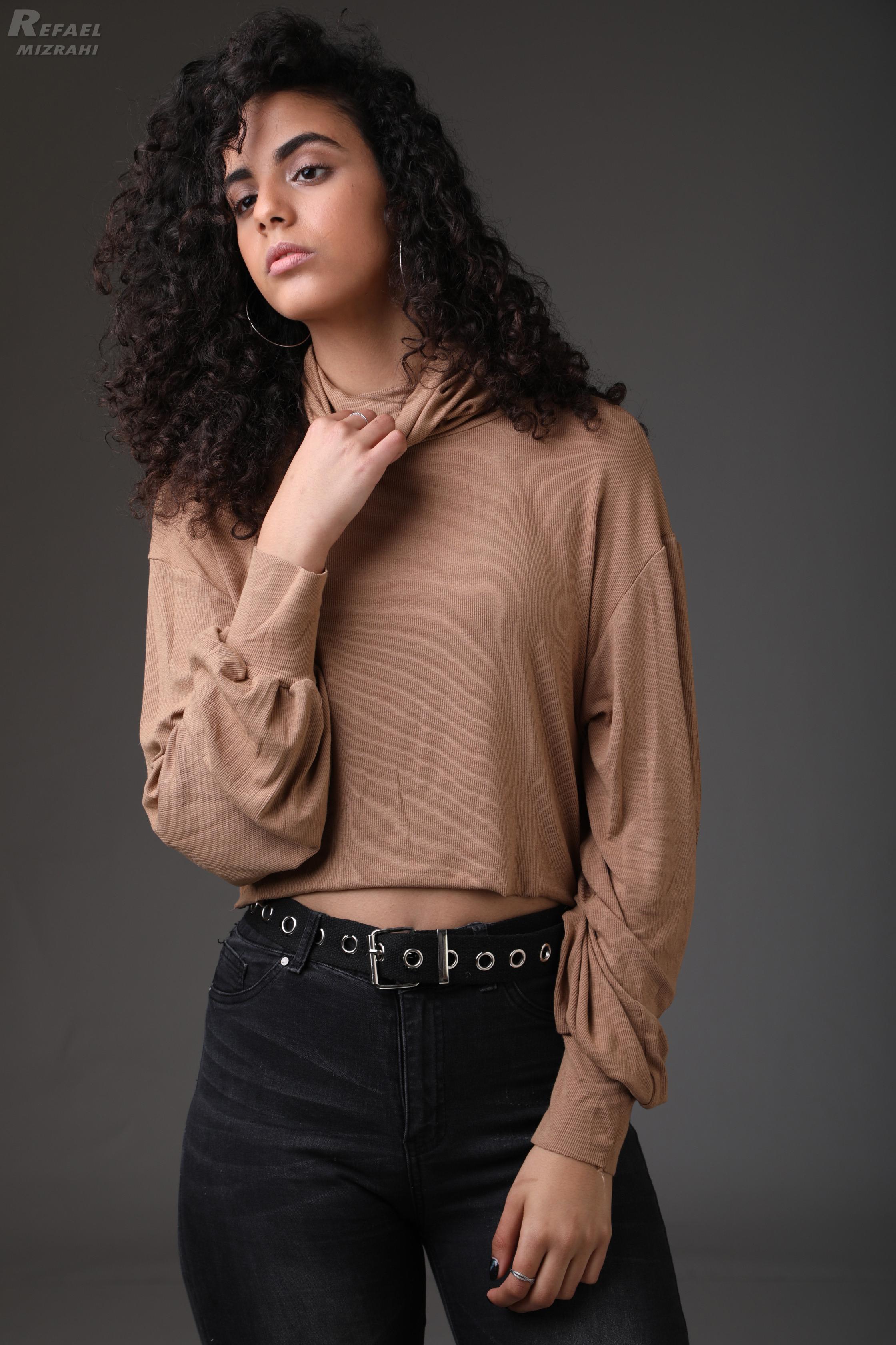 Refael Mizrahi Fashion Photography (1175