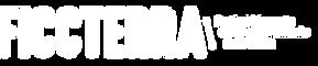 Tipograma_Ficcterra_página.png