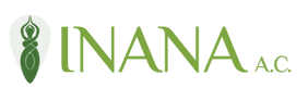 logo_INANA_sin fondo_edited.png