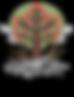 logo-ecodialogo-230x300.png
