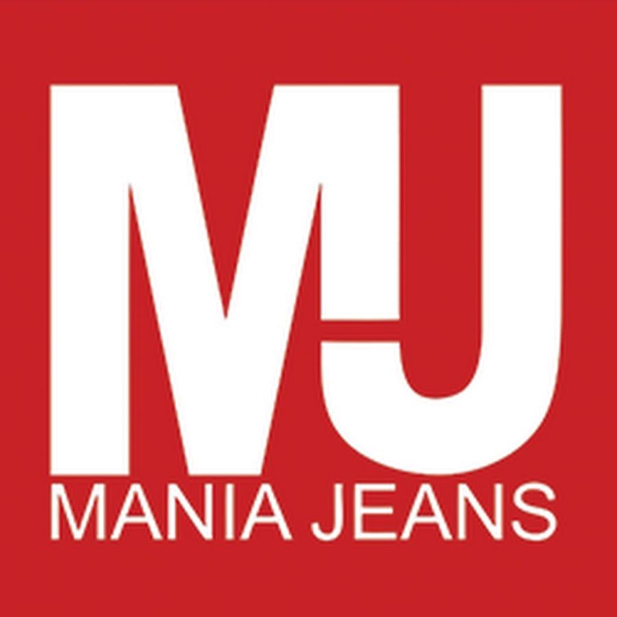 מאינה גי'ינס