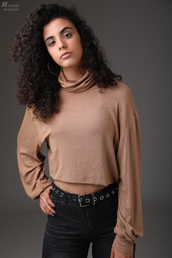 Refael Mizrahi Fashion Photography (1204