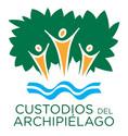 Logo Custodios_edited.jpg
