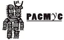 pacmycSIL.jpg