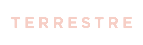 Terrestre_Logos-14.png