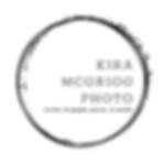 Kira McGrigg Photo Logo.png