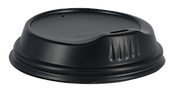 Black-Universal-Sipper-Lid.png