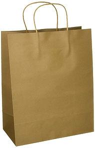 brown-string-bag.jpg