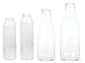Bottles 2020.jpg