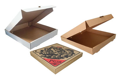 Pizza-Boxes.jpg