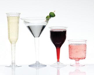 Wine-Champagne.jpg