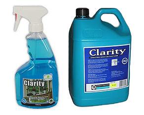 Glass-Cleaner.jpg