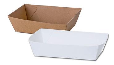 Food-Trays-Brown-White.jpg