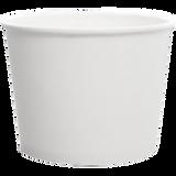 paper-bowl.png