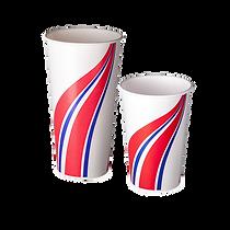 swirl-milkshake.png