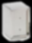 napkin-dispenser.png