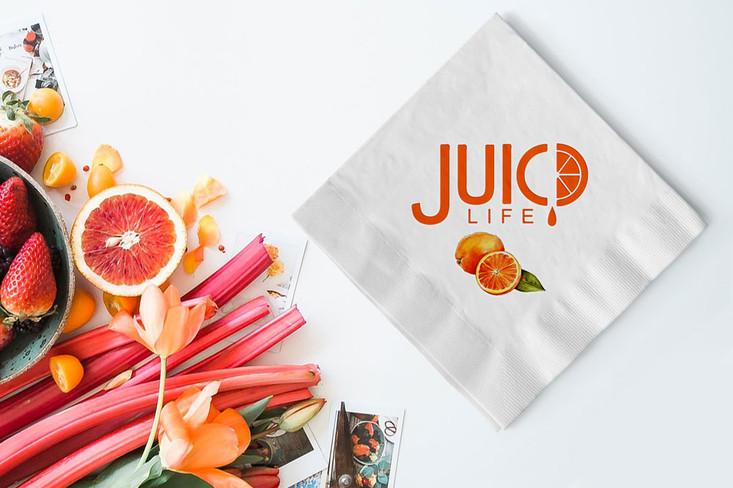 Juice-Table-Paper-Napkin-Mockup.jpg