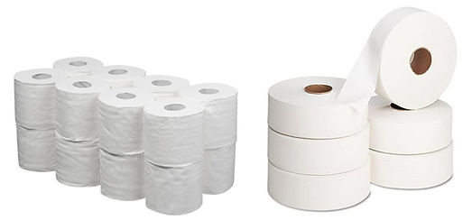 toilet-rolls.jpg