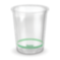 clear-bowls-3.png