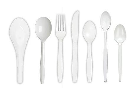 white-cutlery.jpg