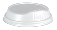 White-Universal-Lid-cropped.png