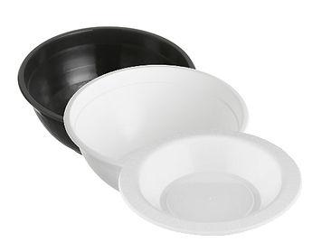 plastic-bowls.jpg