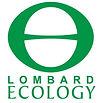 Ecology Logo.jpg