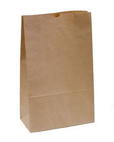 brown-sos-bag.jpg