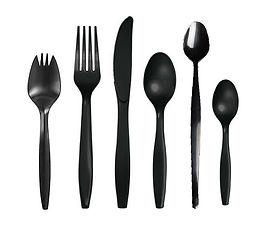black-cutlery.jpg