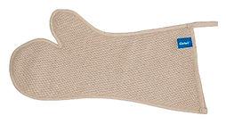oven-gloves.jpg