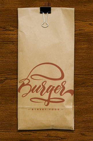 Burger-bag.jpg