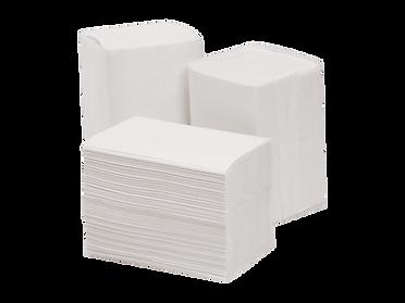 white-napkins.png