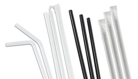 Oxo-Straws.jpg